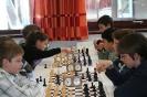 Schach_21