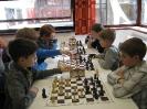 Schach_2
