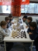 Schach_4