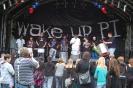 Wake Up Pi
